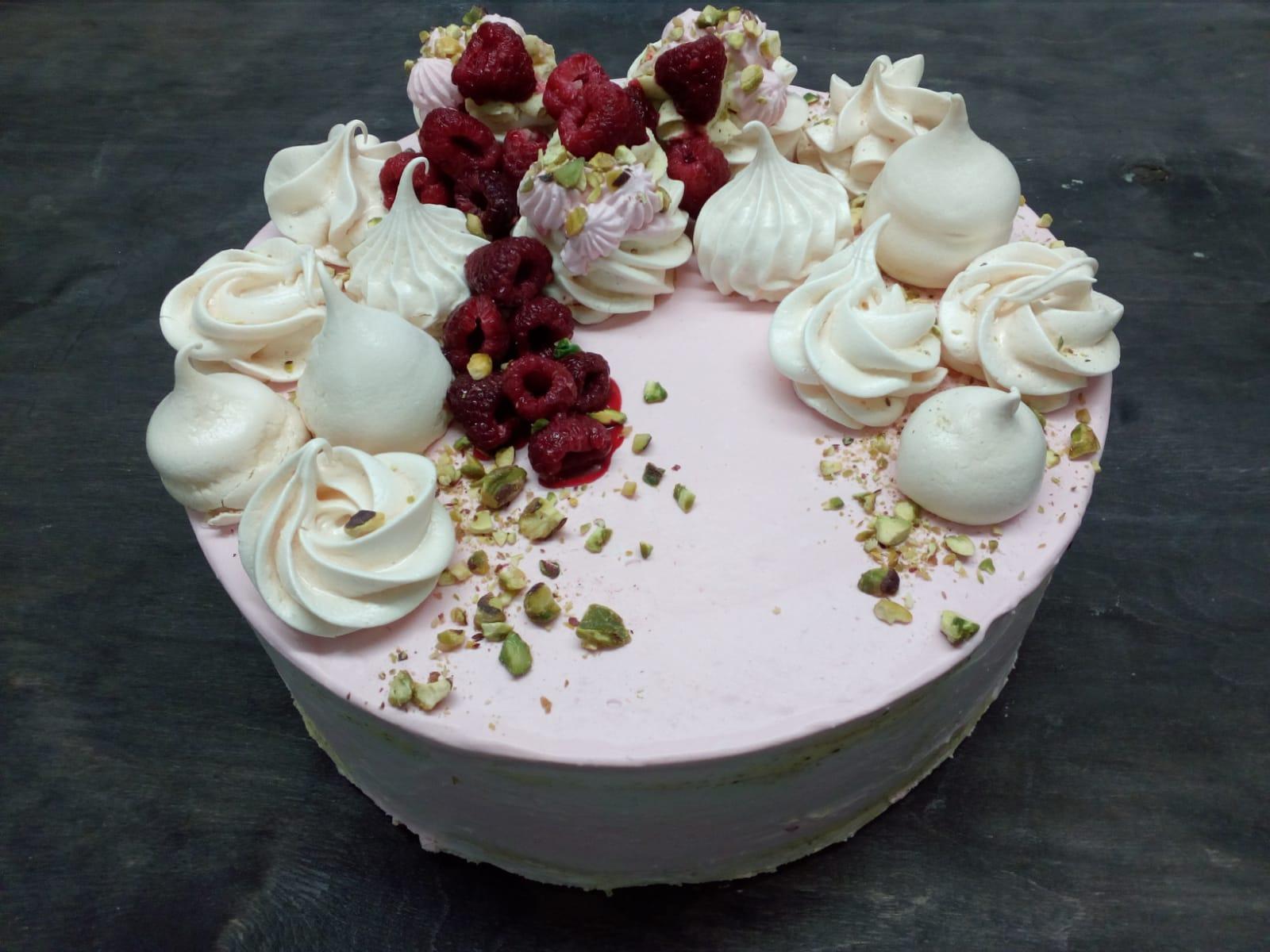 tortas su pistacijomis2